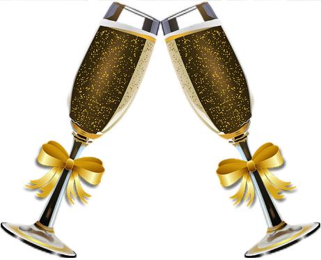 Mincir après les fêtes : 5 conseils