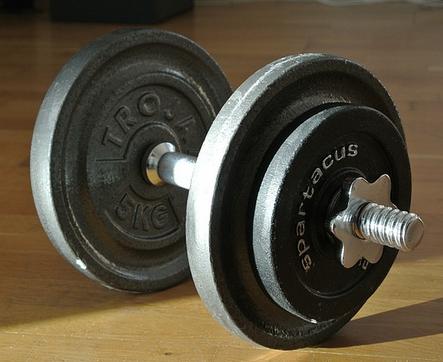 Musculation à l'adolescence : ça stoppe la croissance ! Mythe ou réalité ?