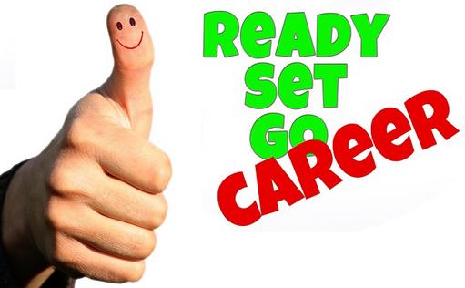 secret et carrière