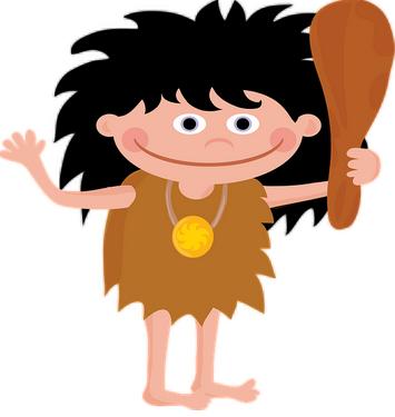 chrononutrition préhistoire