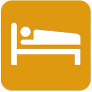 muscle et sommeil