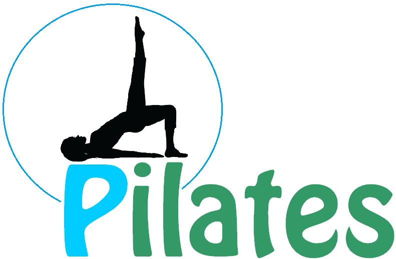 Pilates : efficace pour un ventre plat ?