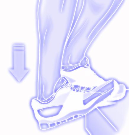 tendon-stretch