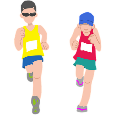 Endurance : comment la travailler ?