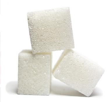 masse sucre