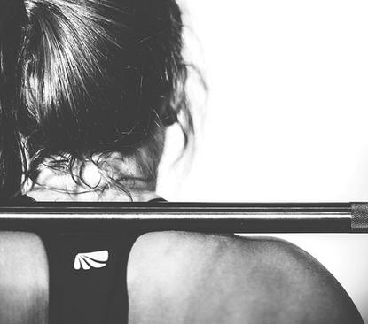 Circuits-training : gagnez du temps en musculation !
