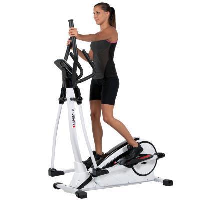 Programme cardio-training pour débutant