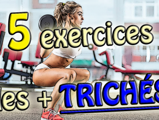 5-exercices-les-triches