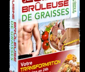 cuisine-bruleuse-image