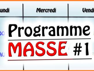 prog-masse-n1