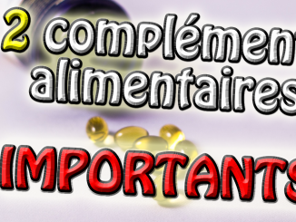 2-complements-alimentaires