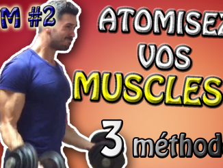gtm-2-atomisez-vos-muscles